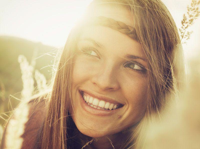 Estètica dental i facial