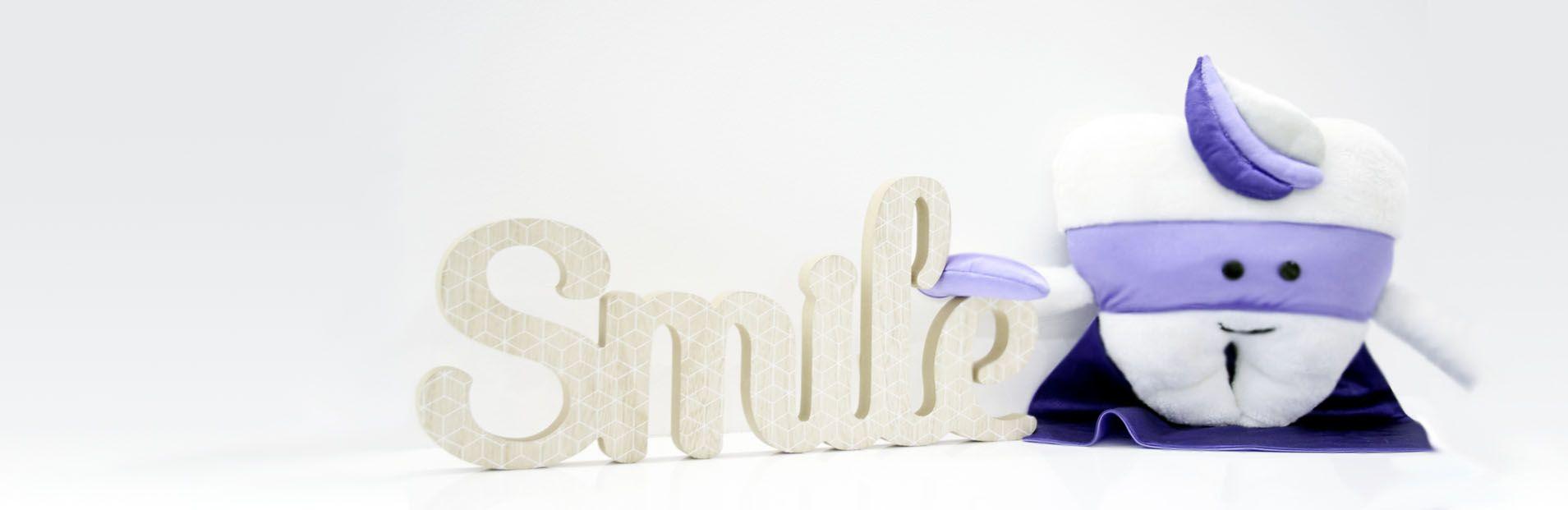 Artis Clínica Dental Sabadell