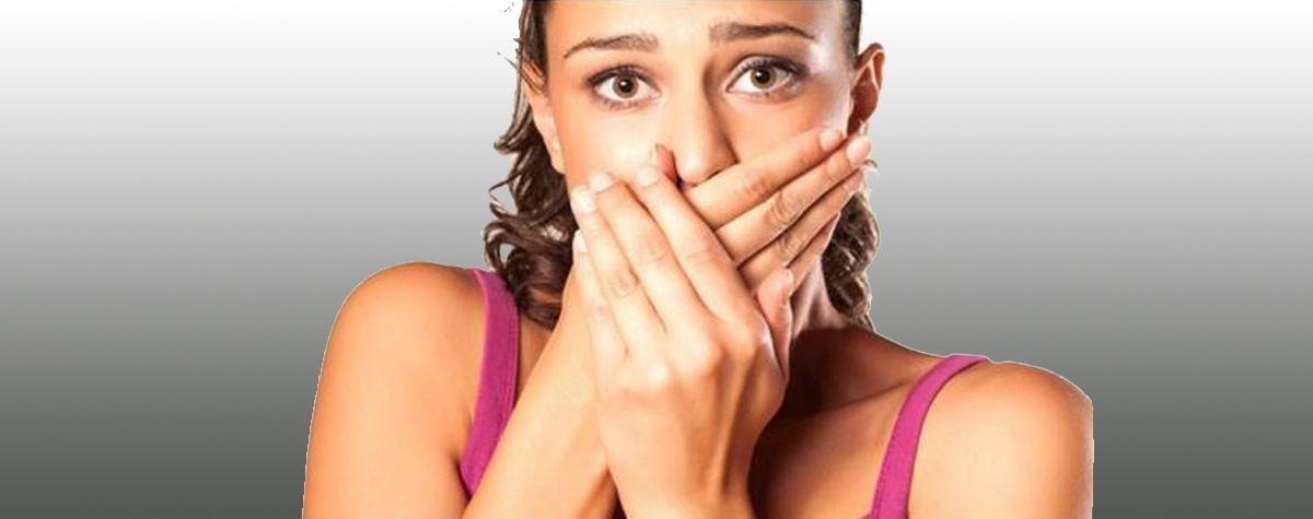 ¿Quines són les conseqüències que pot provocar no reemplaçar una dent?