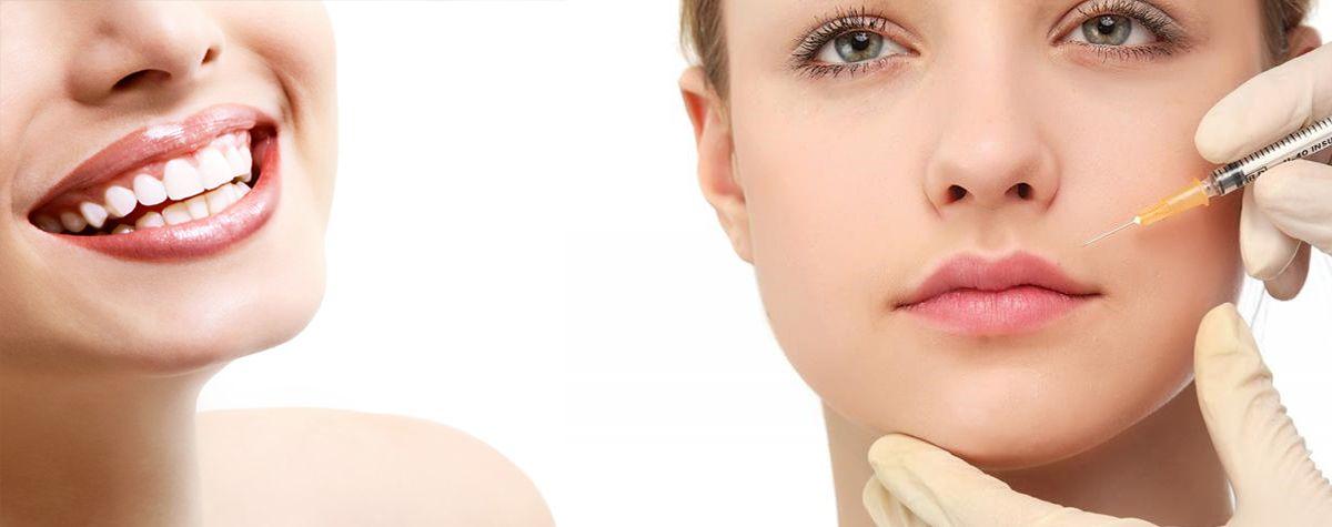 Ácido hialurónico: rejuvenecimiento e hidratación de la piel