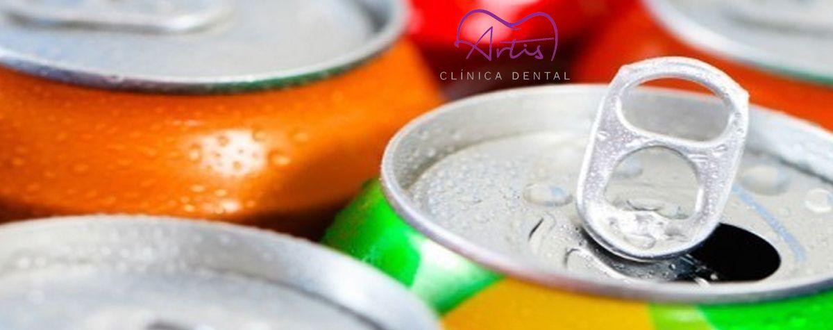 Impuesto sobre bebidas azucaradas en Cataluña