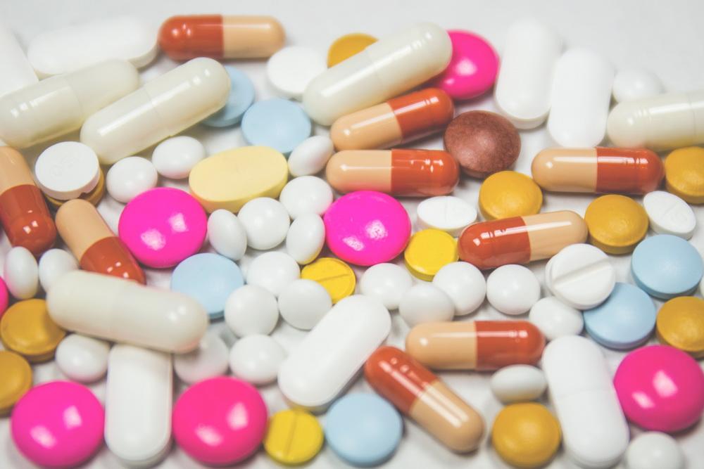 La importancia de un uso responsable de los antibióticos