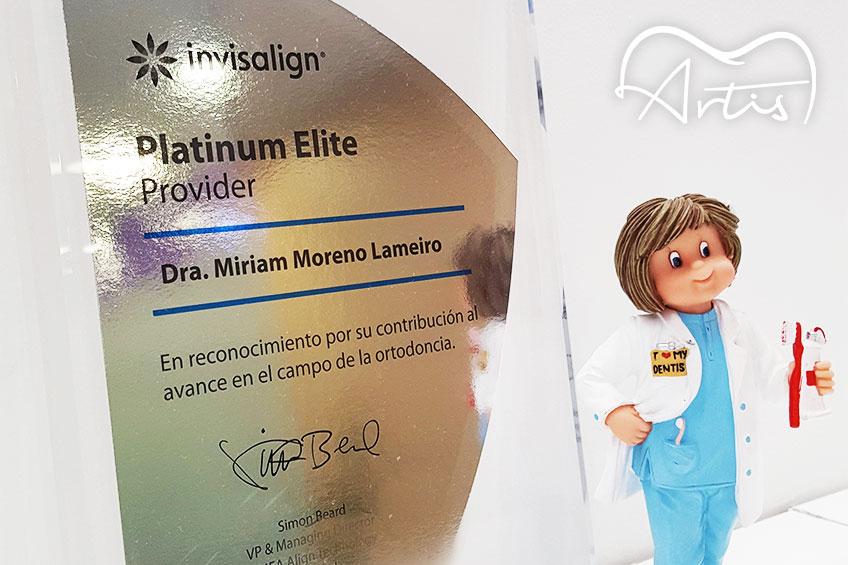 Tratamiento de ortodoncia en Sabadell