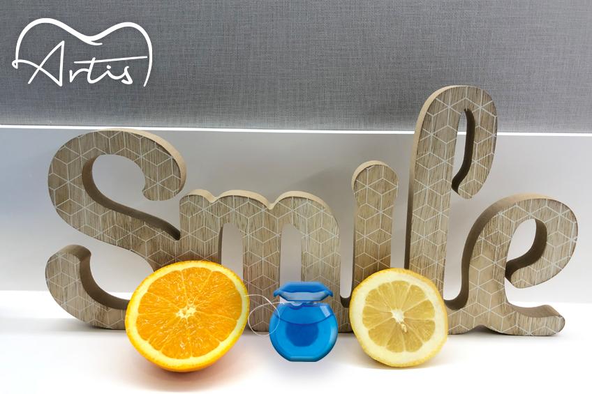 Evitar la sensibilidad dental